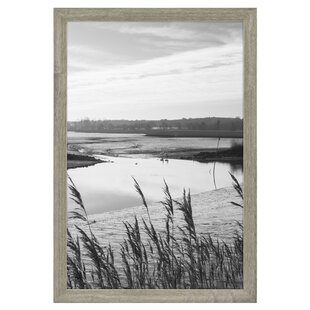Picture frames youll love wayfair wightman poster picture frame solutioingenieria Images