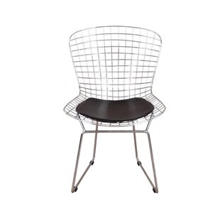 Kimmel Dining Chair