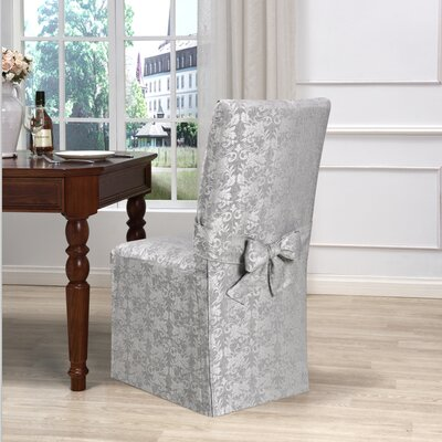Kitchen Amp Dining Chair Covers Wayfair