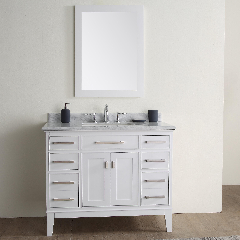 single ari wayfair improvement bath vanity bathroom set home danny reviews kitchen pdx