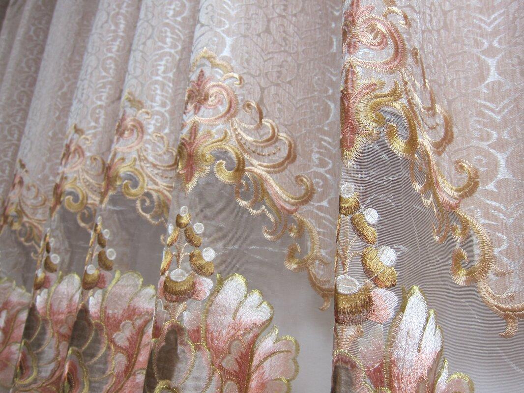 floral lurex loading window panels com vine curtains curtain black zoom curtainworks panel