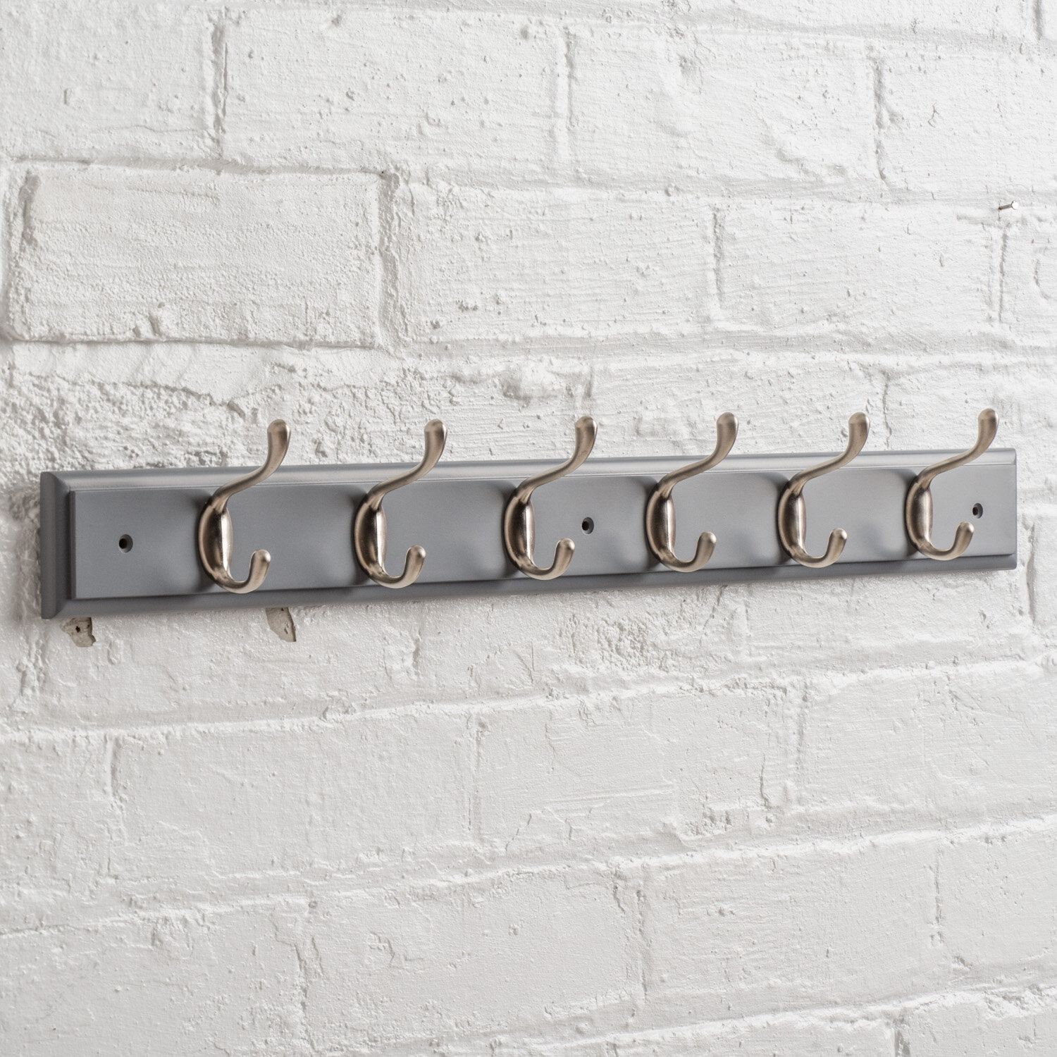 andersson wall gulin by mount with nils coat karl contemporary prod product rack metal hooks ponoq mounted