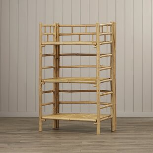 tier tiered in your black bookcase for best leaning and collection bookshelf ladder bookshelves mintra