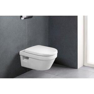 Villeroy & Boch Bad und Wellness Überboden Wand-WC Architectura
