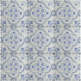 Go Ceramic Tile Wayfair
