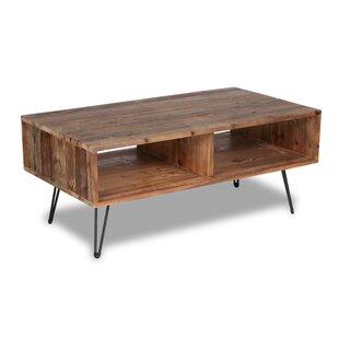 Ramsey Coffee Table