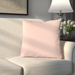 Bergfield Throw Pillow