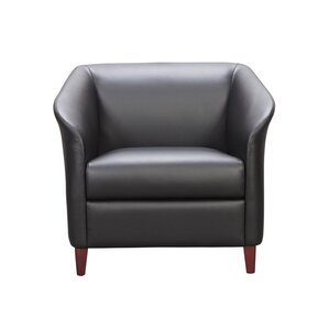 Blandford Lounge Armchair. Blandford Lounge Armchair. By Conklin Office  Furniture
