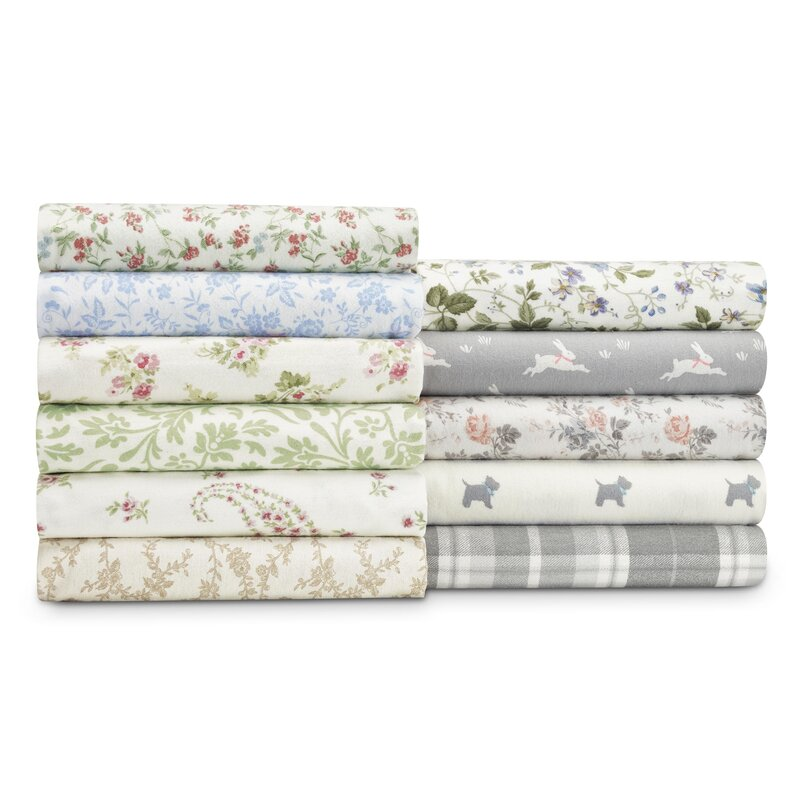 Laura ashley duvet covers king-7146
