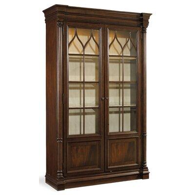 Display Cabinets Amp China Cabinets Joss Amp Main