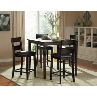 Counter Height Dining Sets You\'ll Love