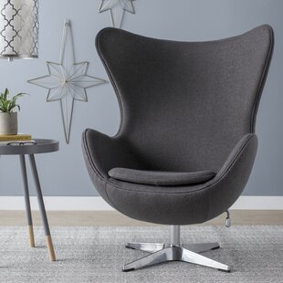 egg office chair. balloon accent chairs egg office chair
