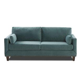 Anke Sofa