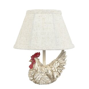 lamp mini rooster french rosenberryrooms com zoom country