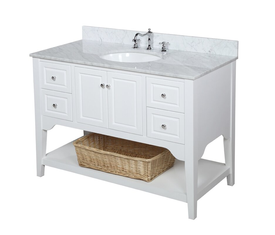 Bathroom Vanities Nj In Stock Home Design Outlet Center