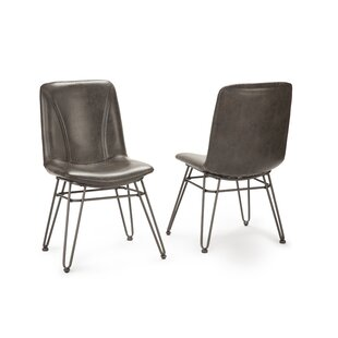 Godmanchester Dining Chair (Set of 2)