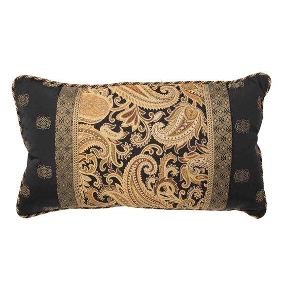 Decorative Bed Pillows Yellow Wayfair