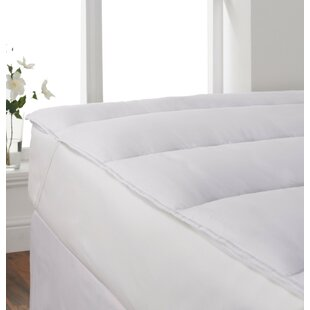 Anti Allergy Mattress Topper