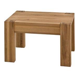 Beistelltisch von Henke Möbel