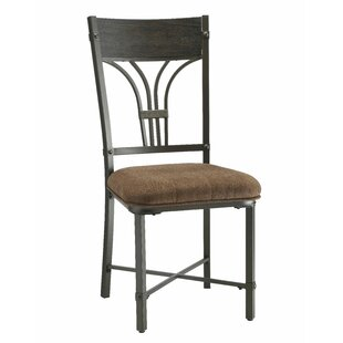 Marmolejo Dining Chair (Set of 2)