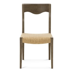 Model 108 Solid Wood Dining Chair by Saloom Furniture