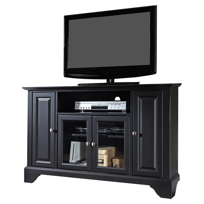 Darby Home Co Sneyd Park Tv Stand For Tvs Up To 48 Reviews Wayfair