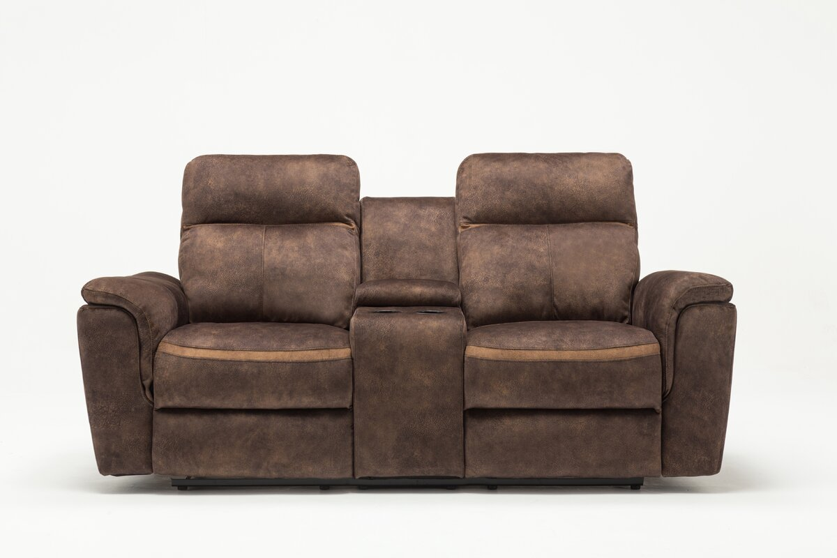 palu furniture. Palu Fabric Upholstered Living Room Recliner Reclining Loveseat Furniture