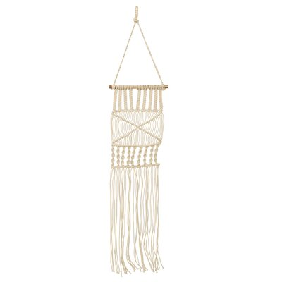 Tapestry Tapestries Wall Hangings Amp Macrame Hangs You Ll