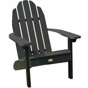 Cadey Essential Adirondack Chair