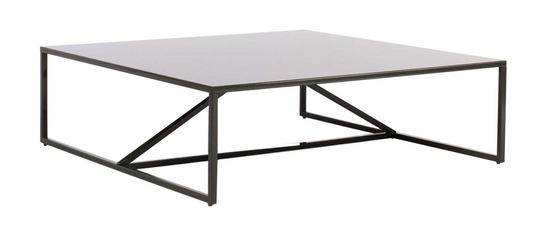 Coffee Tables Metal Coffee Tables Default Name