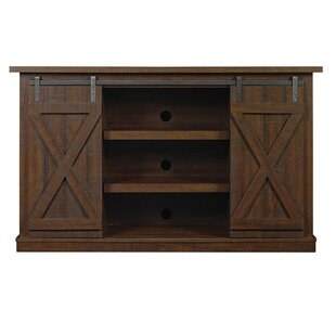 TV Stands 48 Inch Wide Tv Stand C11
