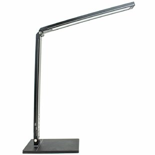 Halogen Desk Lamp | Wayfair