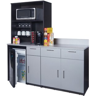Search Results For Microwave Pantry Cabinet