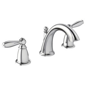 Bathroom Faucets Under $100 bathroom faucets you'll love | wayfair