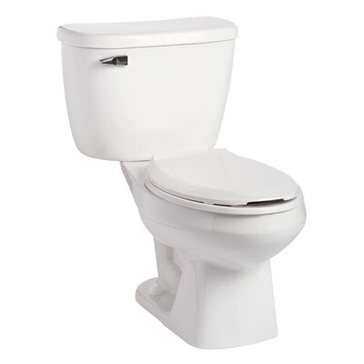 Power Flush Toilets You Ll Love Wayfair Ca