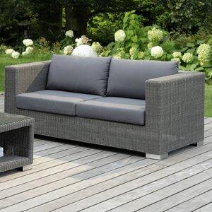 Sofa Avola mit Kissen von Stern GmbH & Co KG