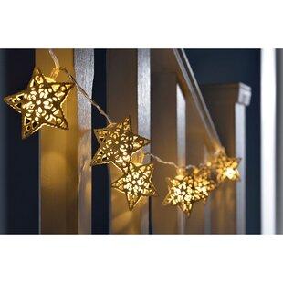 Outside Christmas Lights.Outside Christmas Lights Wayfair Co Uk