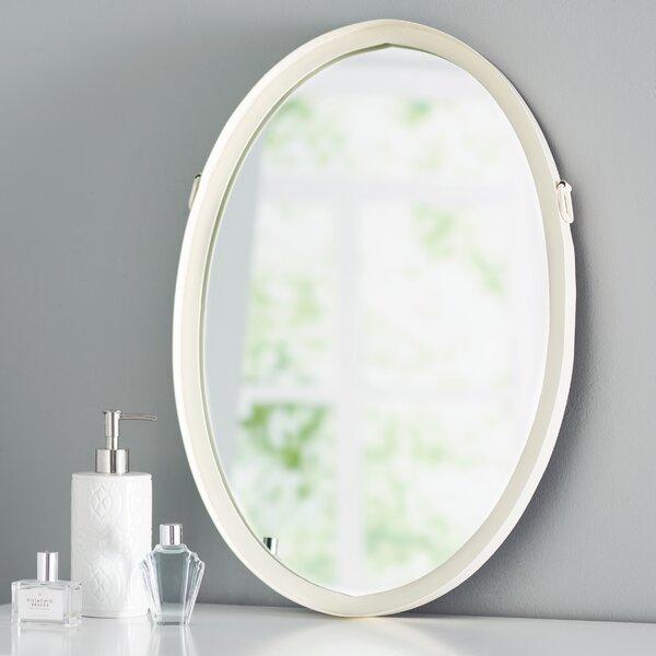 d88816350e Strap Mirror