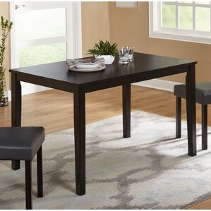Cherita Dining Table