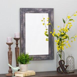 Wall Mirrors You'll Love in 2019   Wayfair