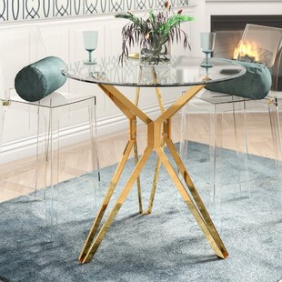 Liesl Dining Table
