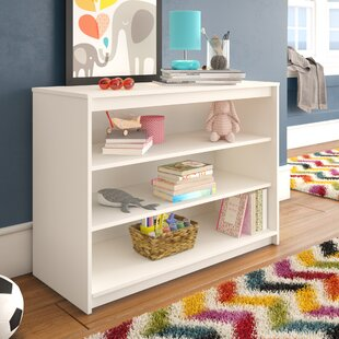 truett 30 bookcase - Baby Room Bookshelves