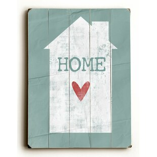 home office wall art. Home With Heart Wall Art Office A