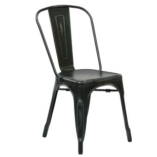 distressed metal furniture. Dreketi Tolix Distressed Dining Chair Distressed Metal Furniture
