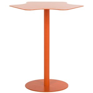 Shiffer End Table by Varick Gallery