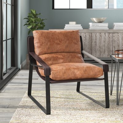 Lounge Chairs You Ll Love In 2019 Wayfair