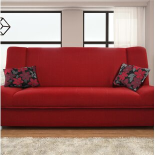 Studio Day Sofa Bed Wayfair