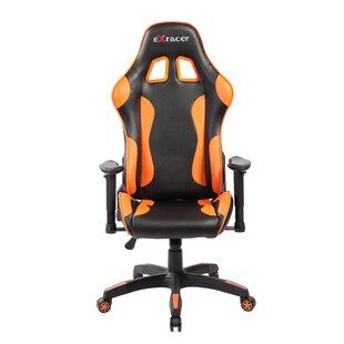 Bluetooth Gaming Chair   Wayfair