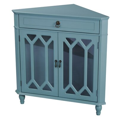 door kitchen cabinets blue accent chests amp cabinets birch 3428