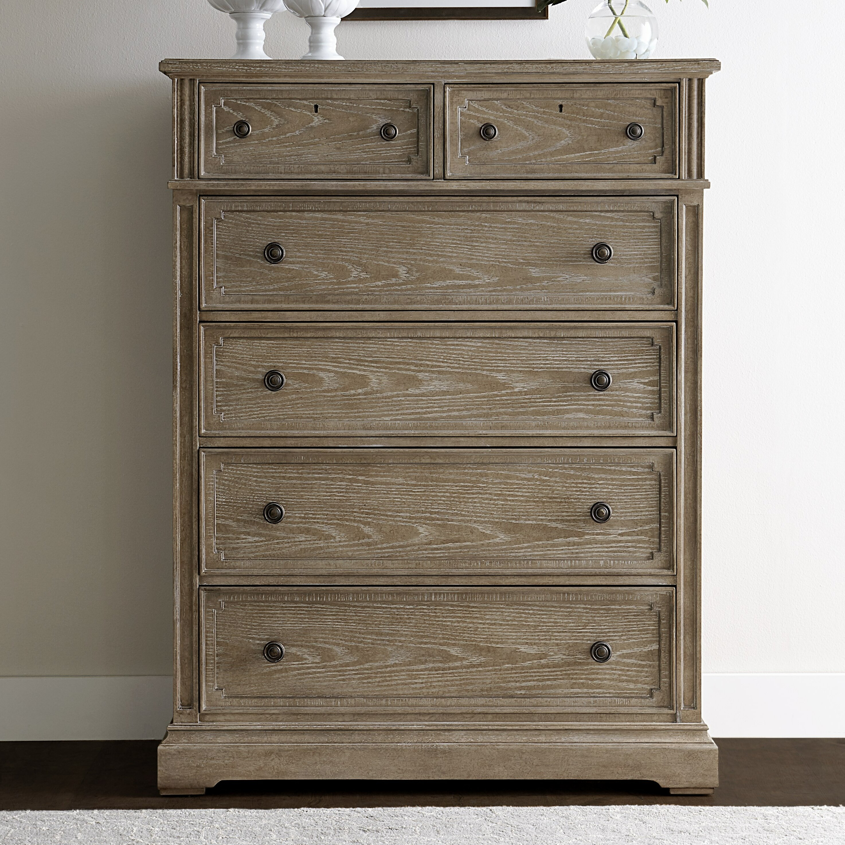 drawer campaign create delightful drawers baby by of sophisticated miles is fun this charismatic combining a the space white dorel eng style details relax dresser products collections with and bedroom modern that living sourceimage chest
